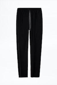 Pantalon Parono Wool