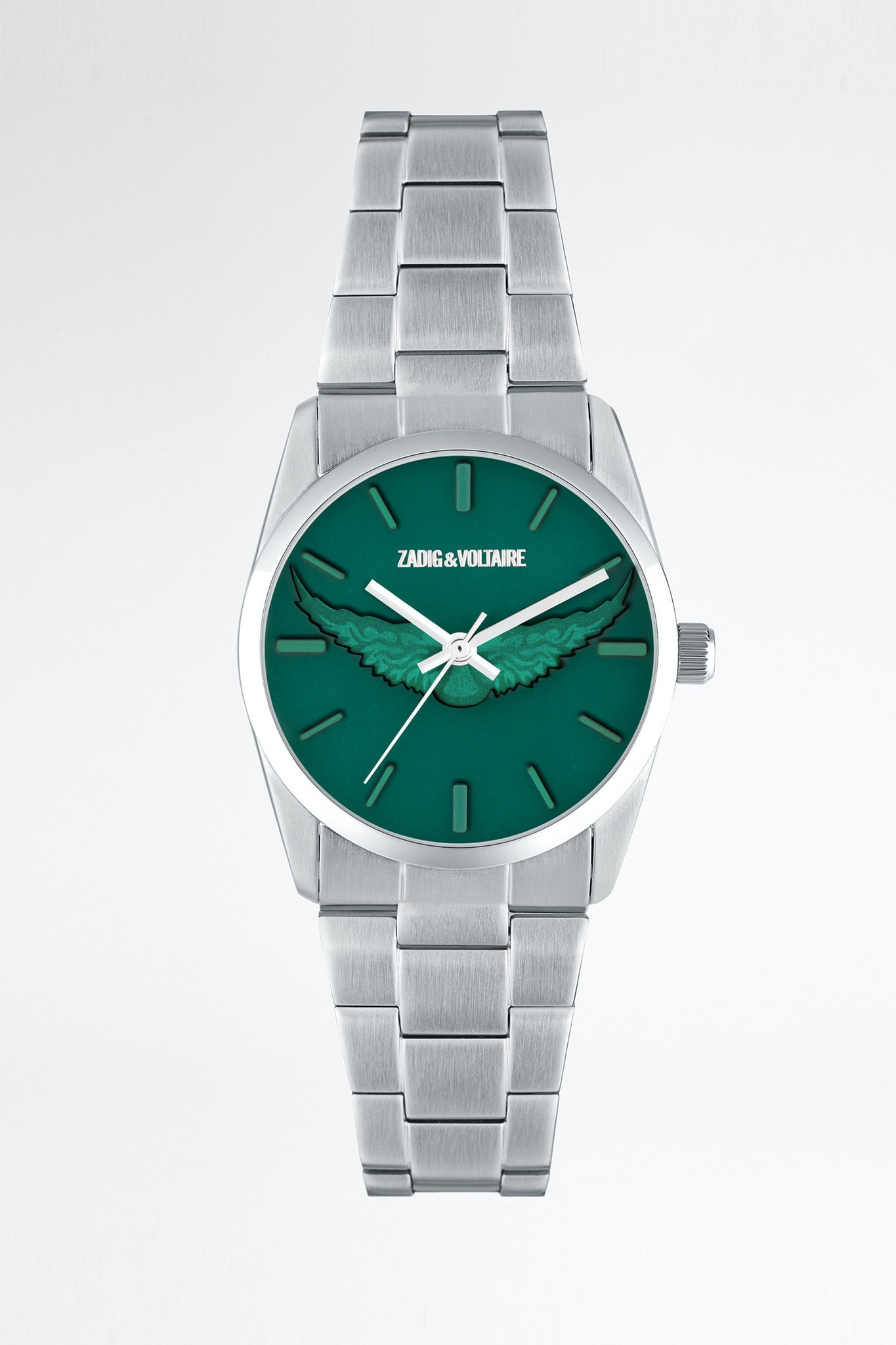 Timeless Ailes Watch