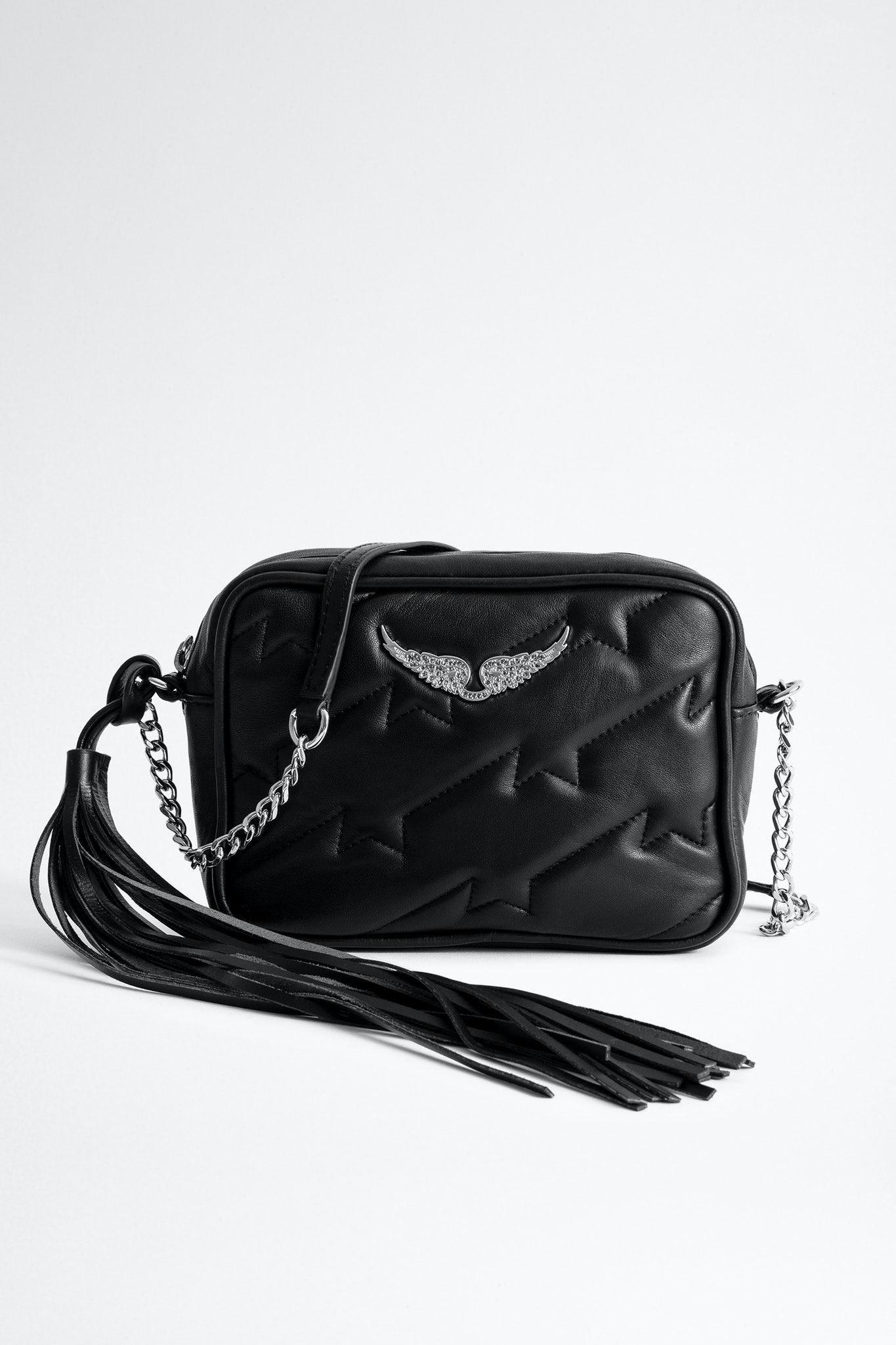 Sac XS Boxy ZV Quilted