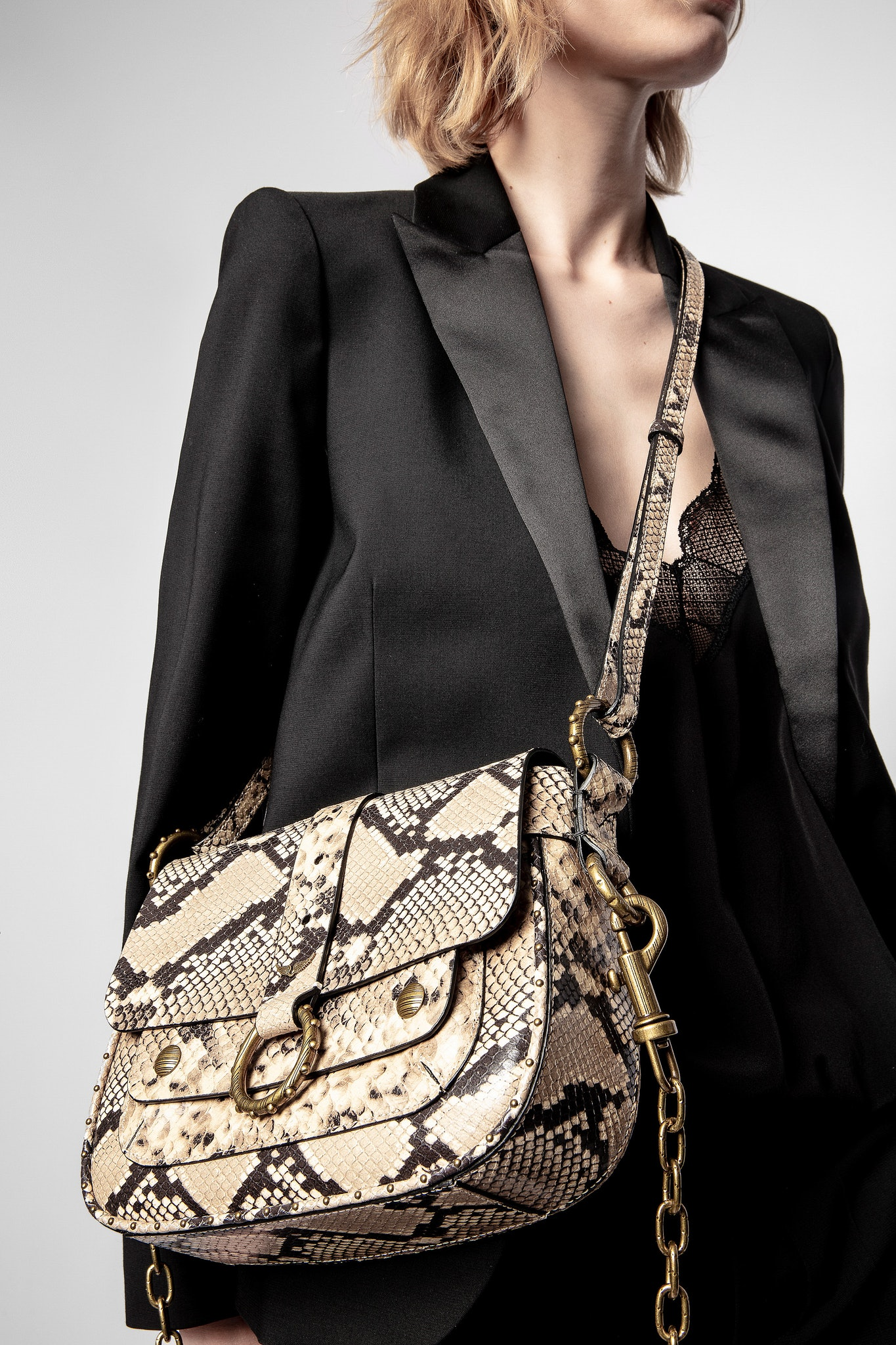 Sac Kate Wild
