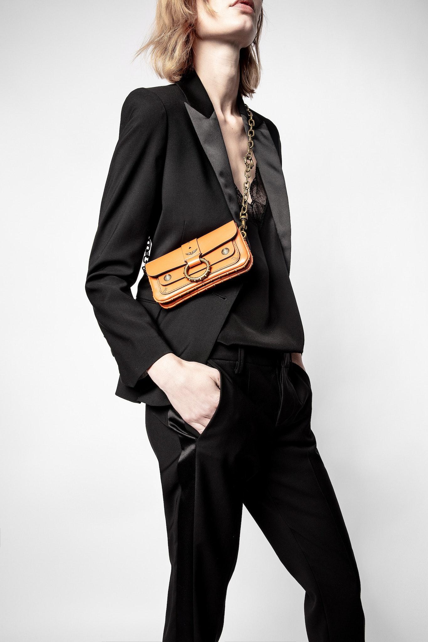 Tasche Kate Wallet