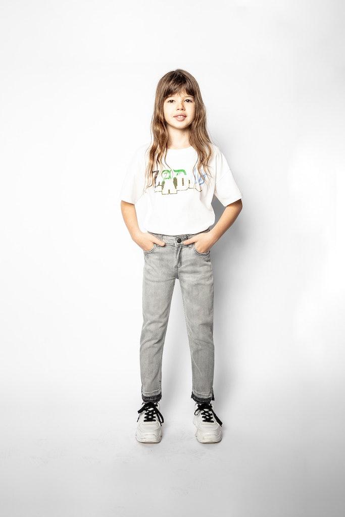 Child's Megan Pants