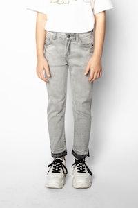 Pantalon Megan Enfant