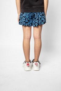 Short Nicole Enfant
