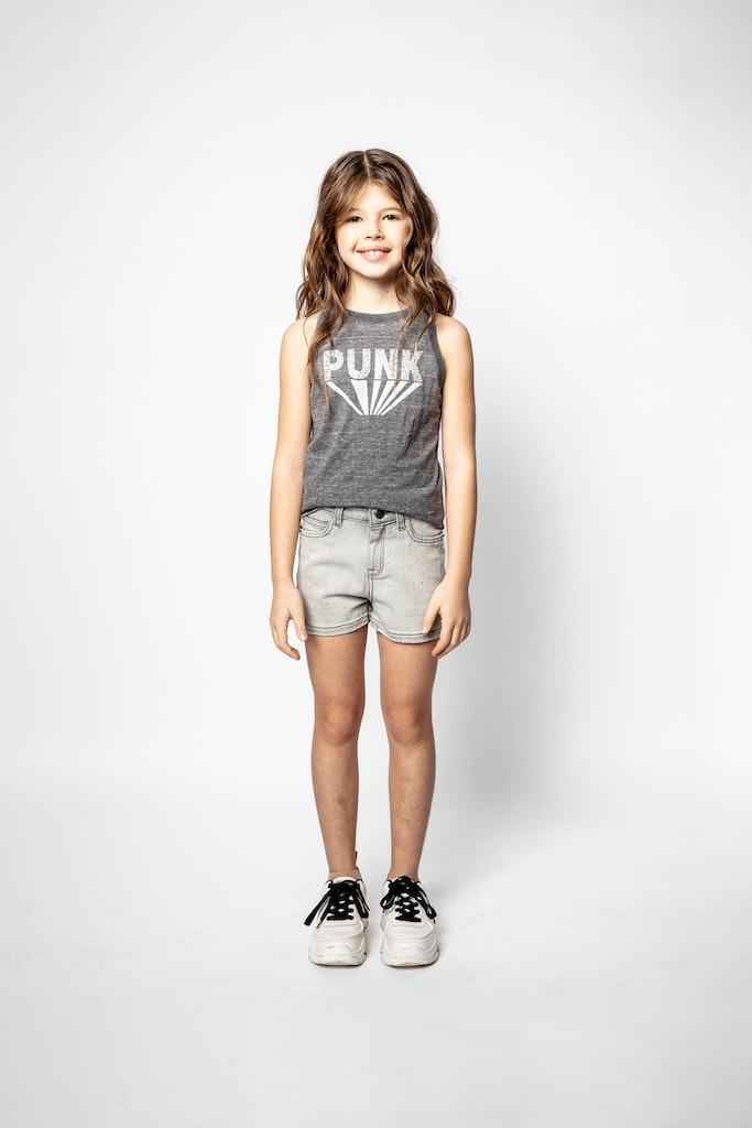 Child's Adriana shorts