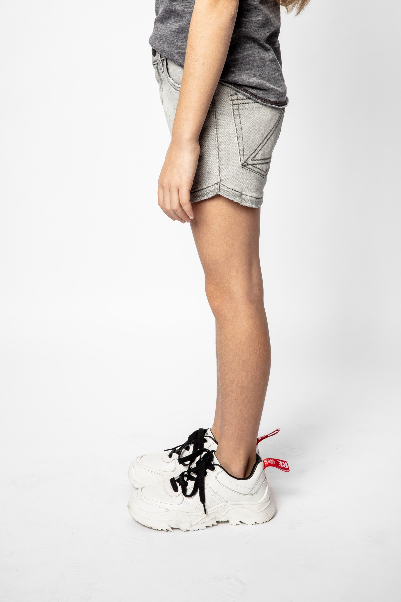 Short Adriana Enfant