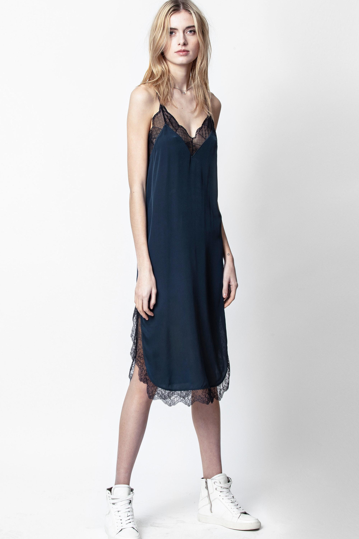 Kleid Closer