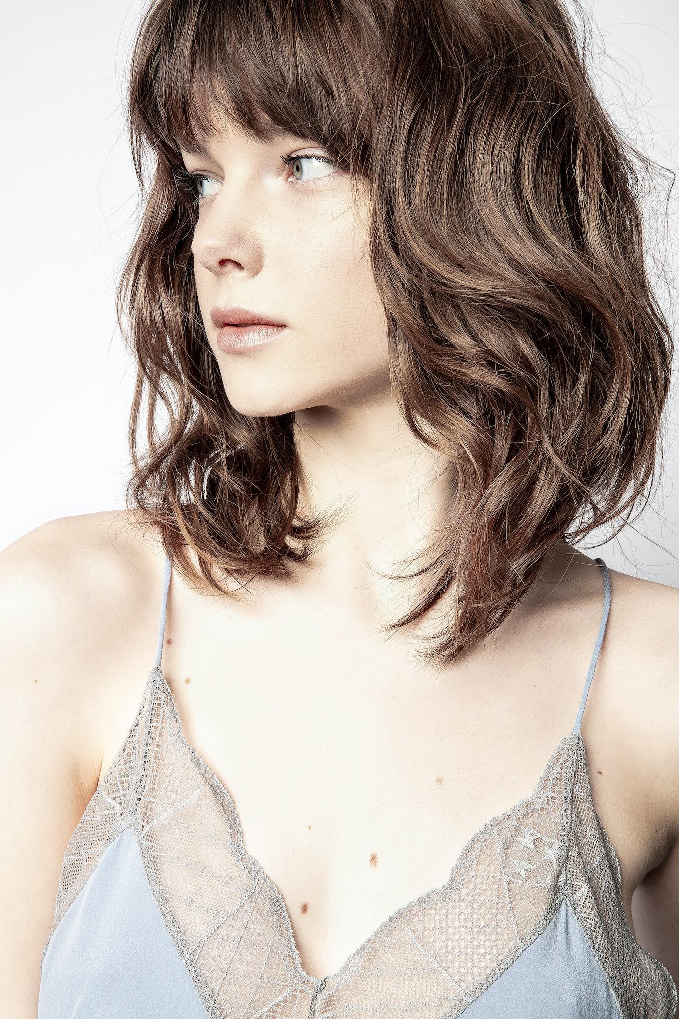 Christy Camisole