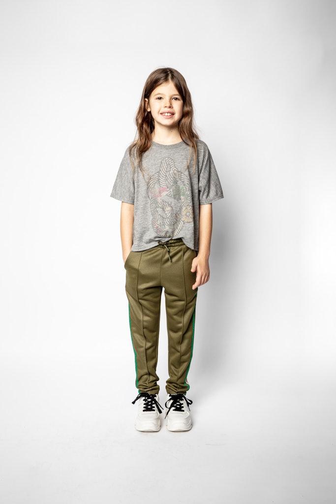 Child's Poeme pants