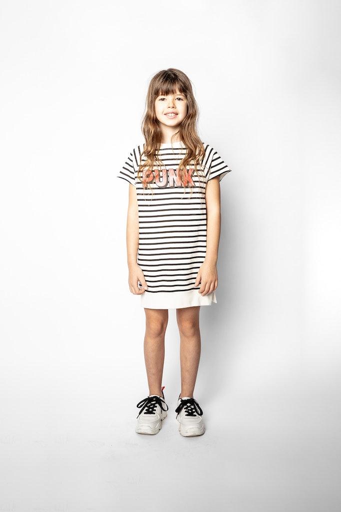 Child's Blake dress