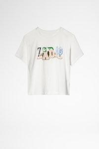 T-Shirt Jo Enfant
