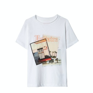 Child's Kita T-shirt
