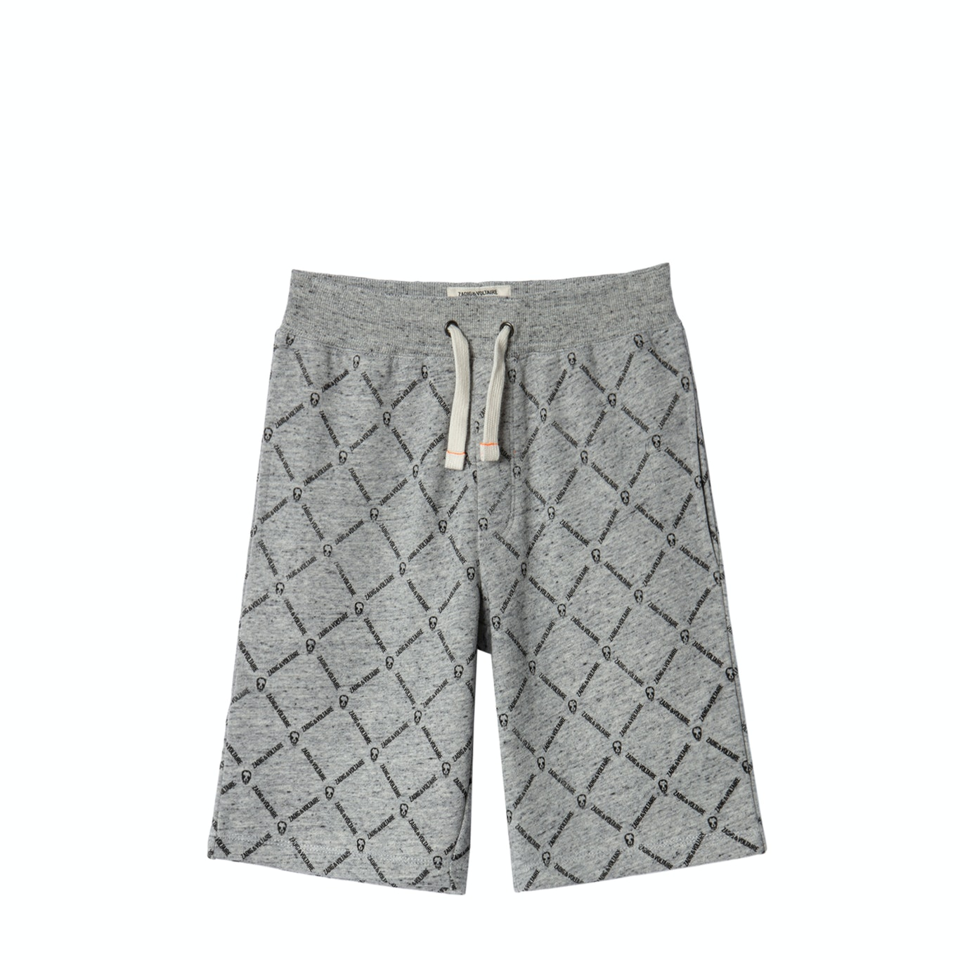 Child's Kurt shorts