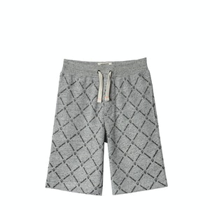 Child's Kurt shorts