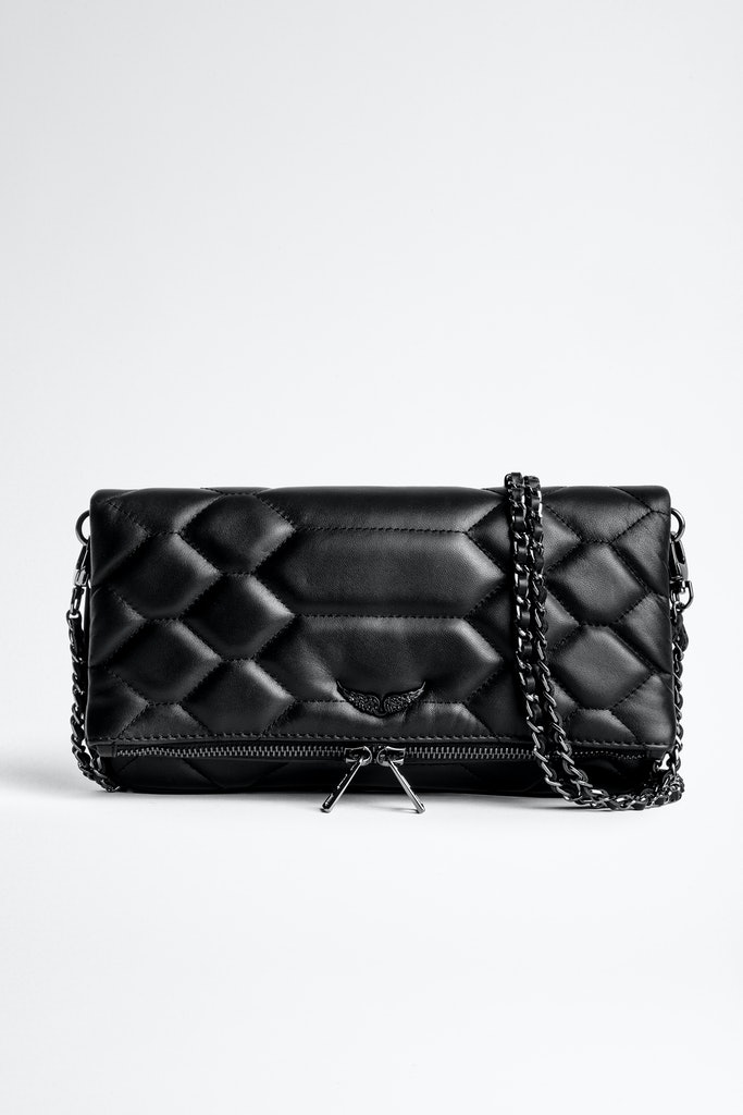 Rock Mat XL Scale Clutch