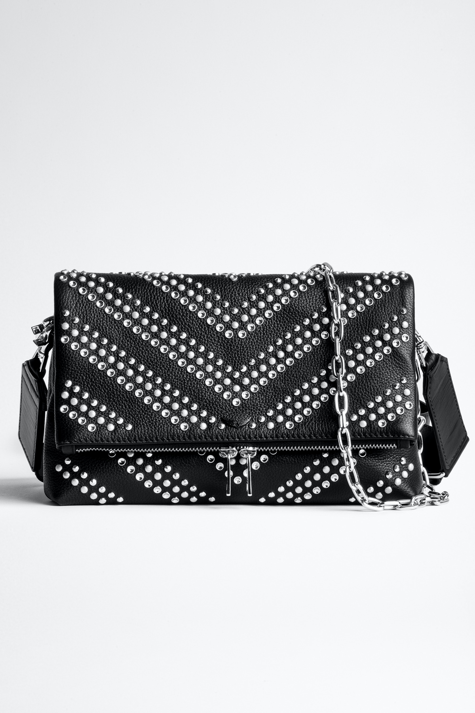 Tasche Rocky Arrow Studs