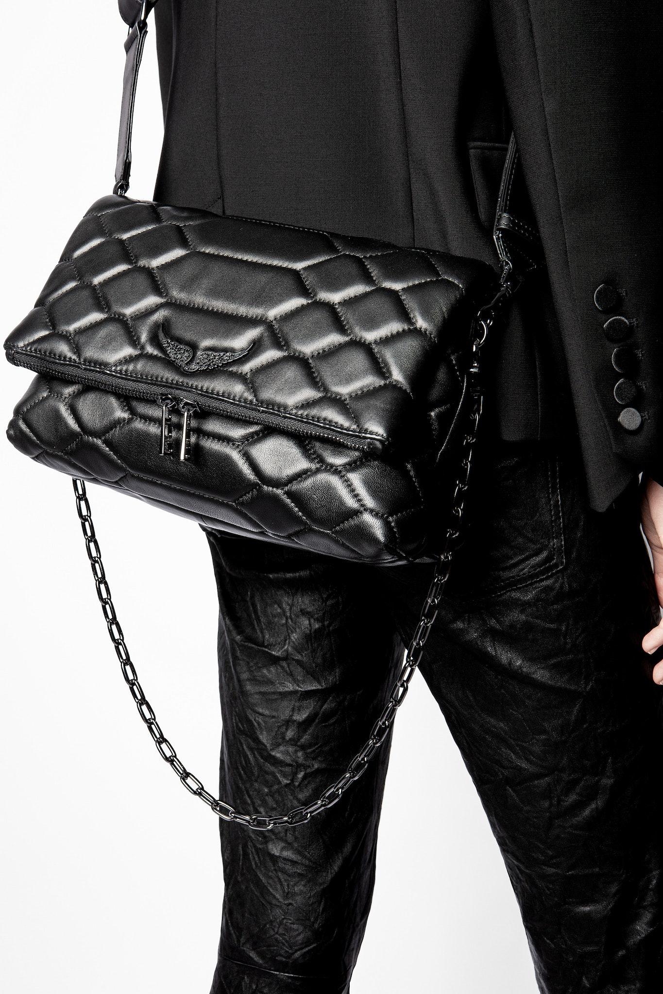 Rocky Mat XL Scale Bag
