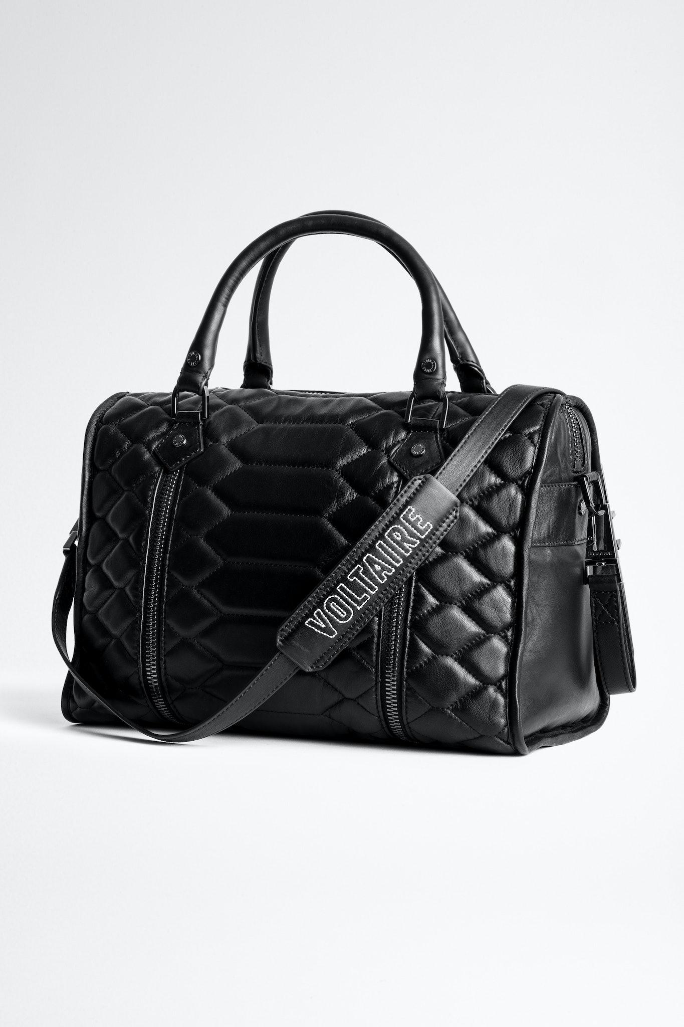 Sunny Medium #2 Mat XL Scale Bag