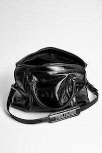Tasche Sunny Medium #2 Vintage Patent