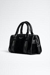 Tasche XS Sunny #2 Suede