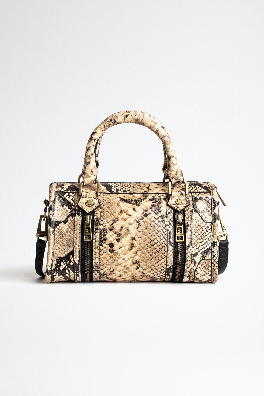 XS Sunny #2 Wild Bag