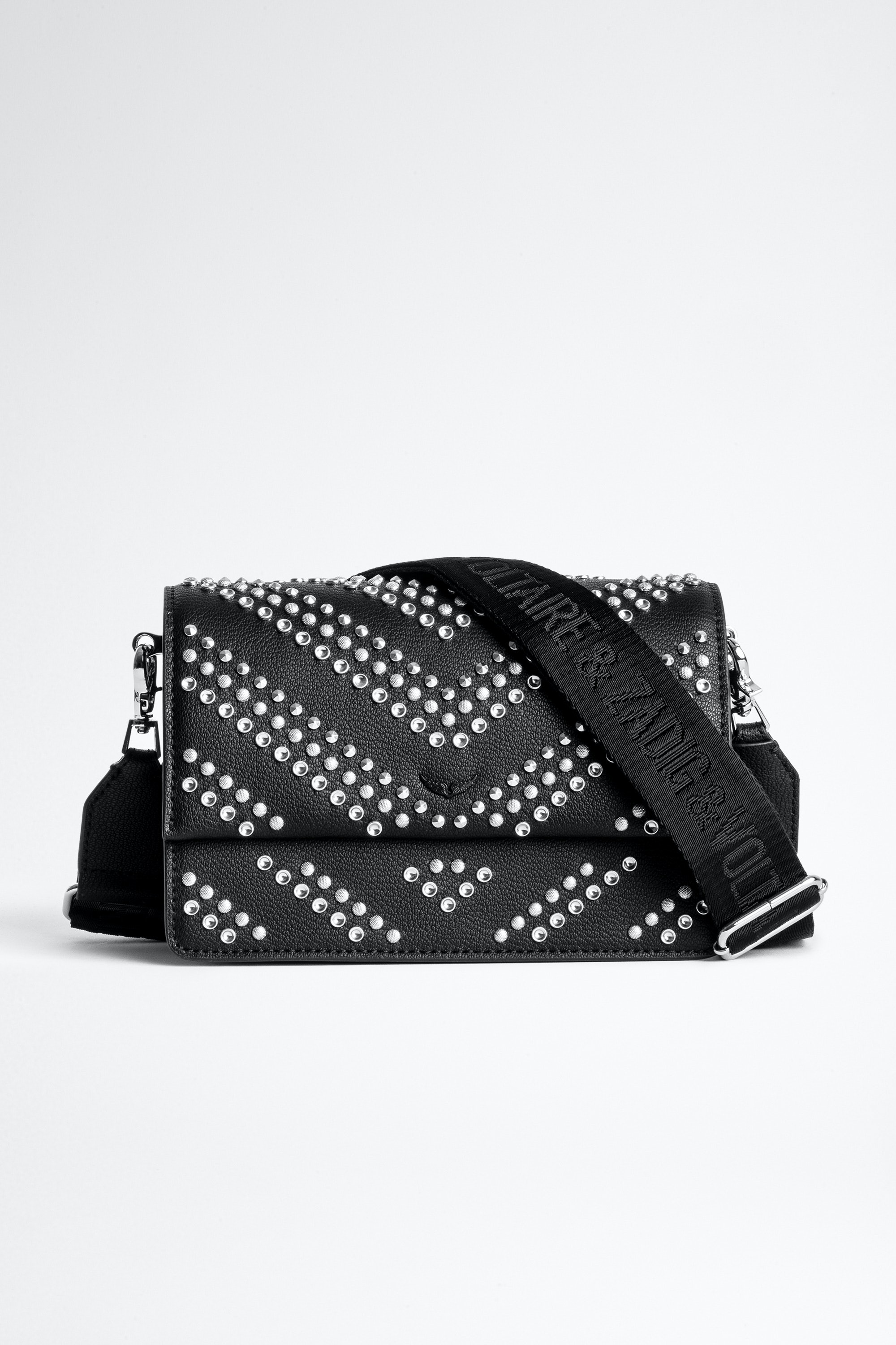 Lolita Arrow Studs Bag