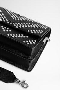 Lolita Arrow Studs Bag