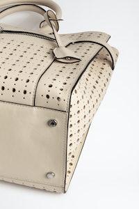 Tasche Candide Large Zip