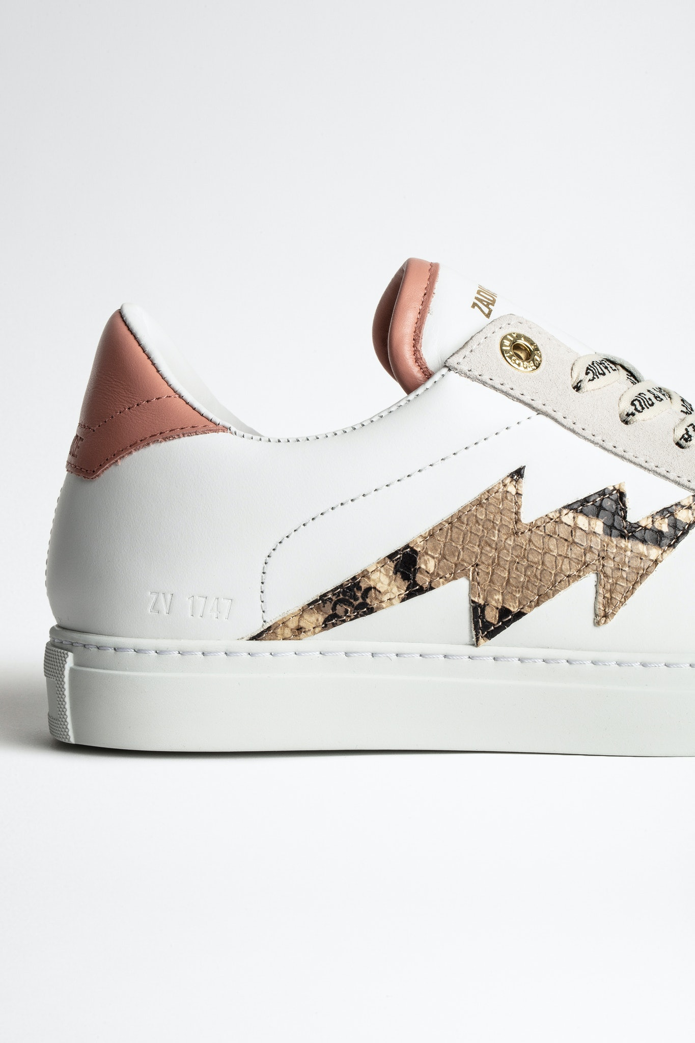 Sneakers ZV1747 Wild