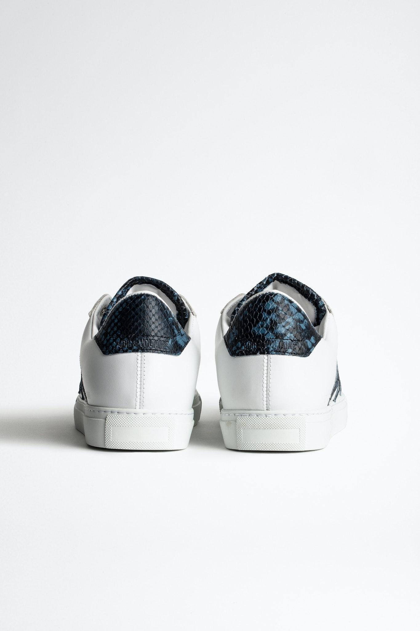 ZV1747 Wild Sneakers