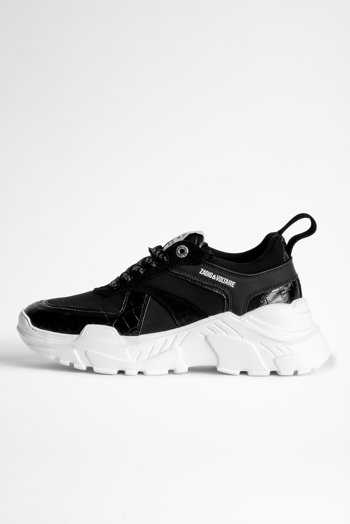 Future Sneakers