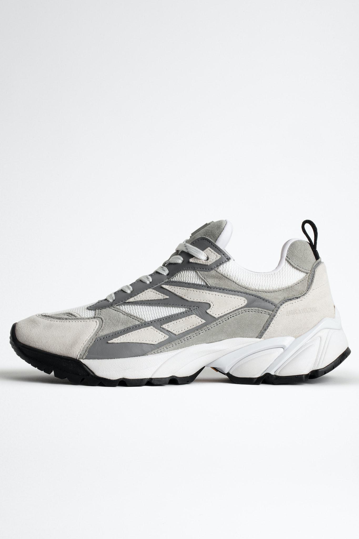 Sneakers Wave