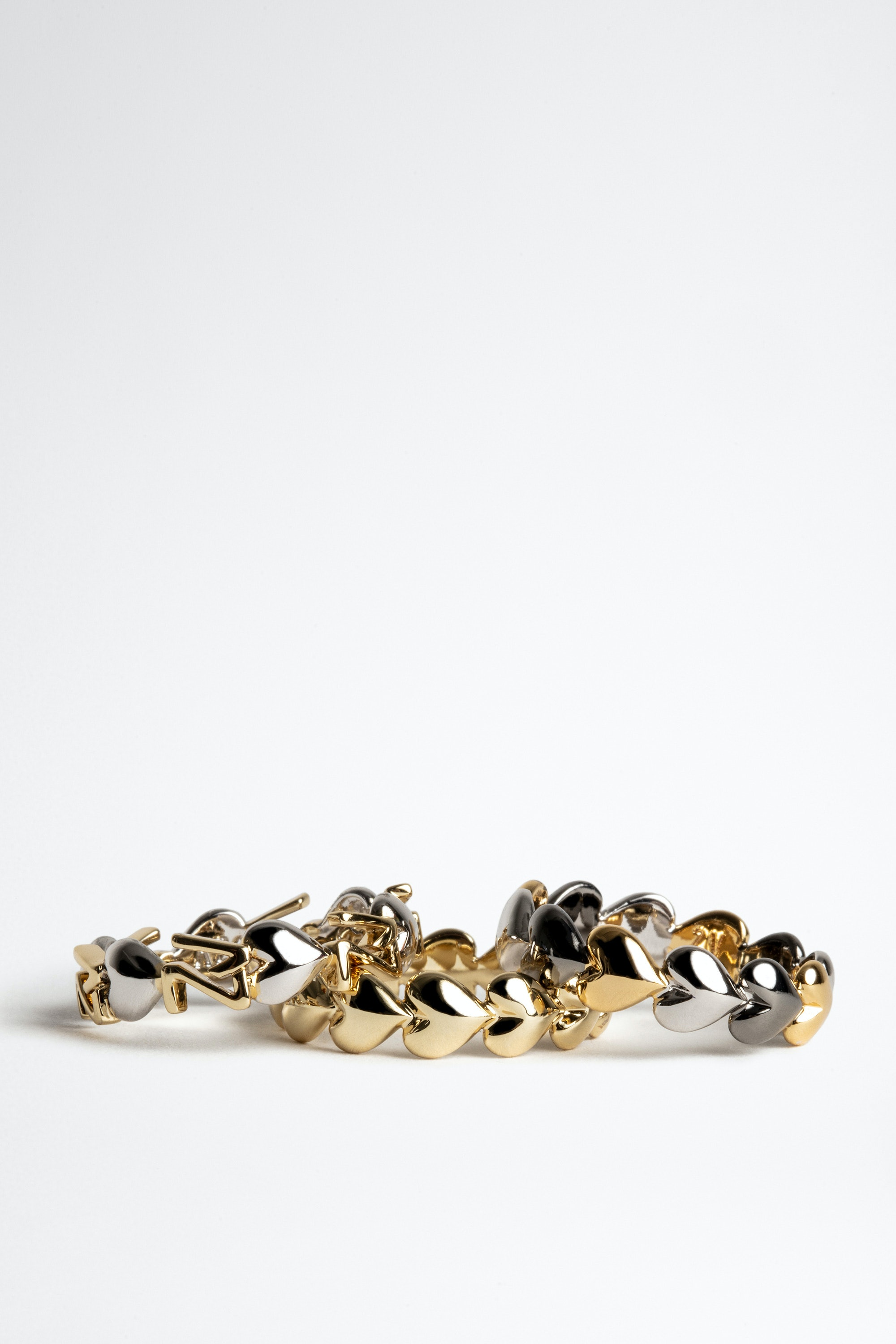 Mix N Match Trio Rings
