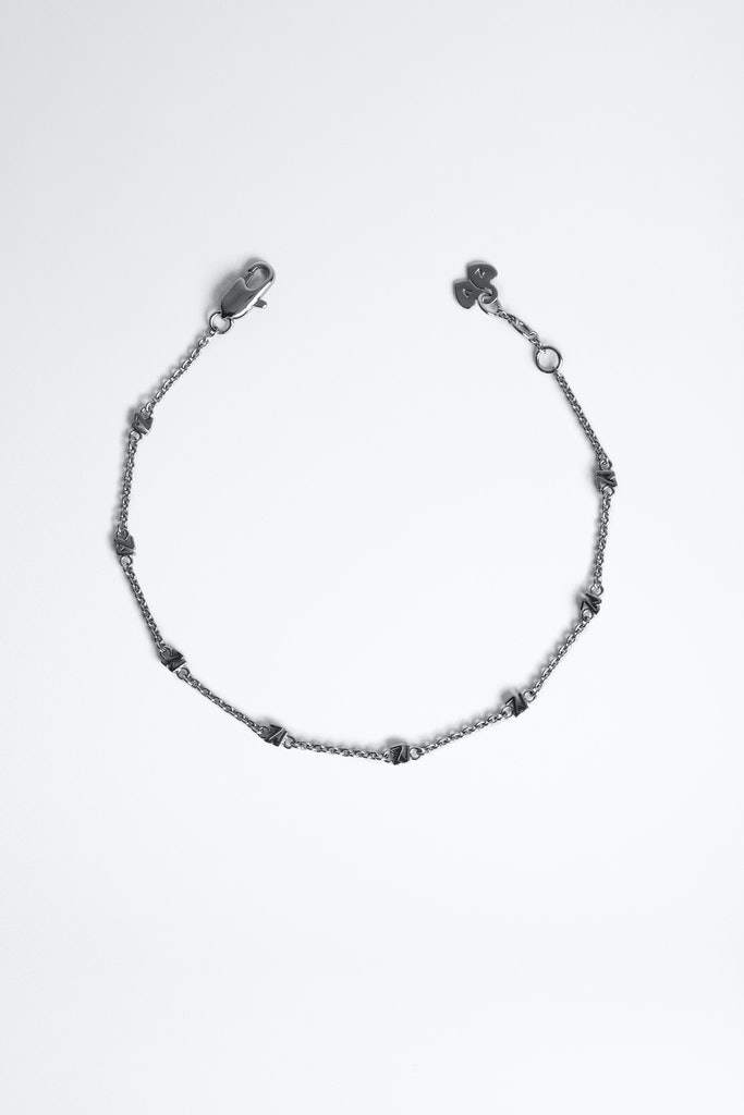 Armband ZV Initiale