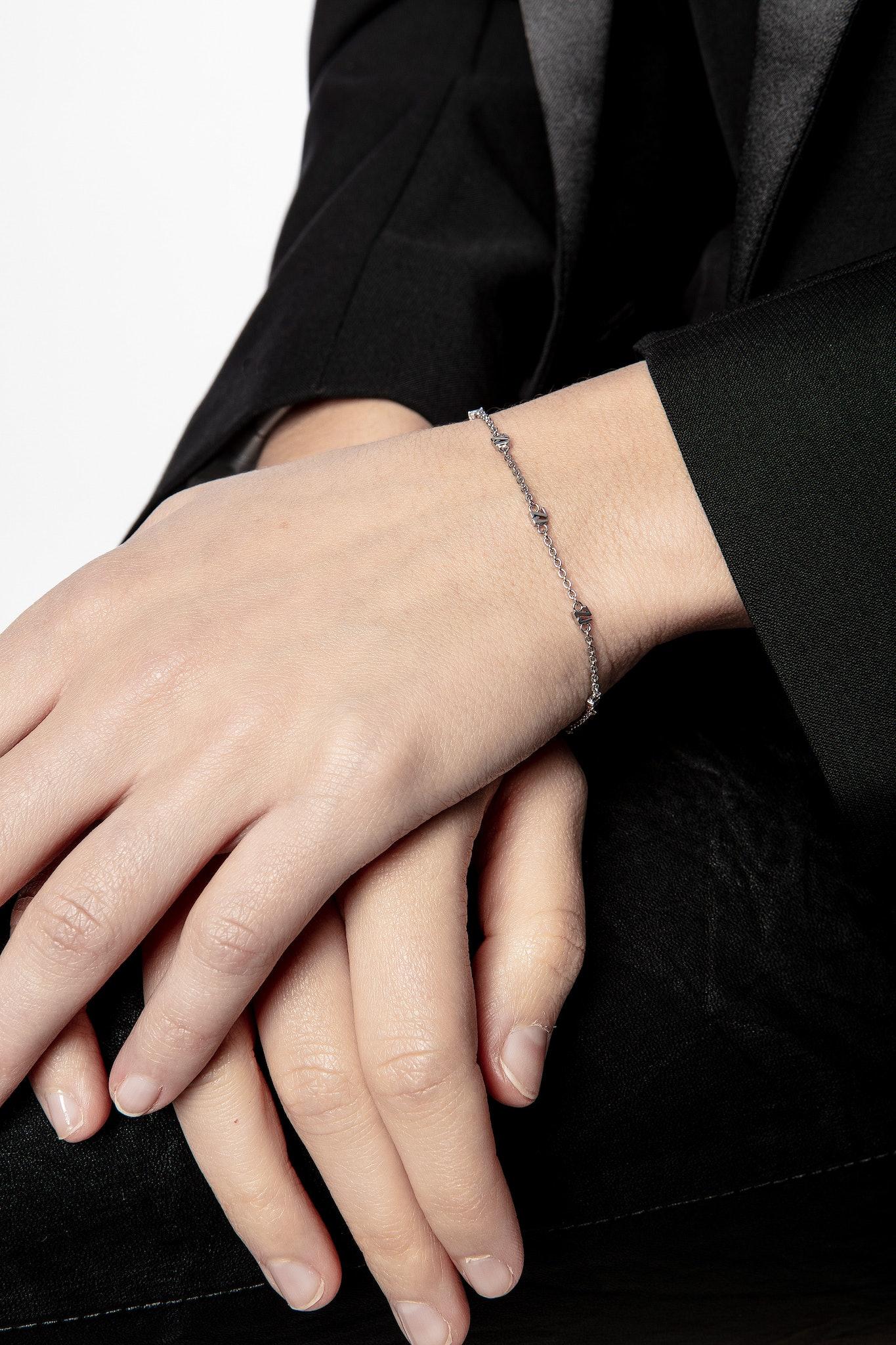 ZV Initiale Bracelet