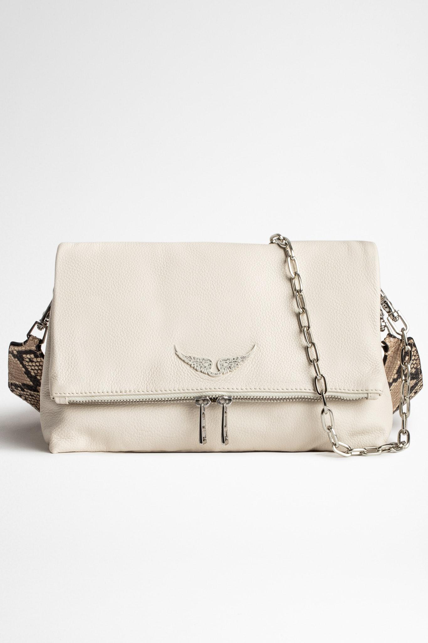 Rocky Bag Bag Women Zadig Voltaire