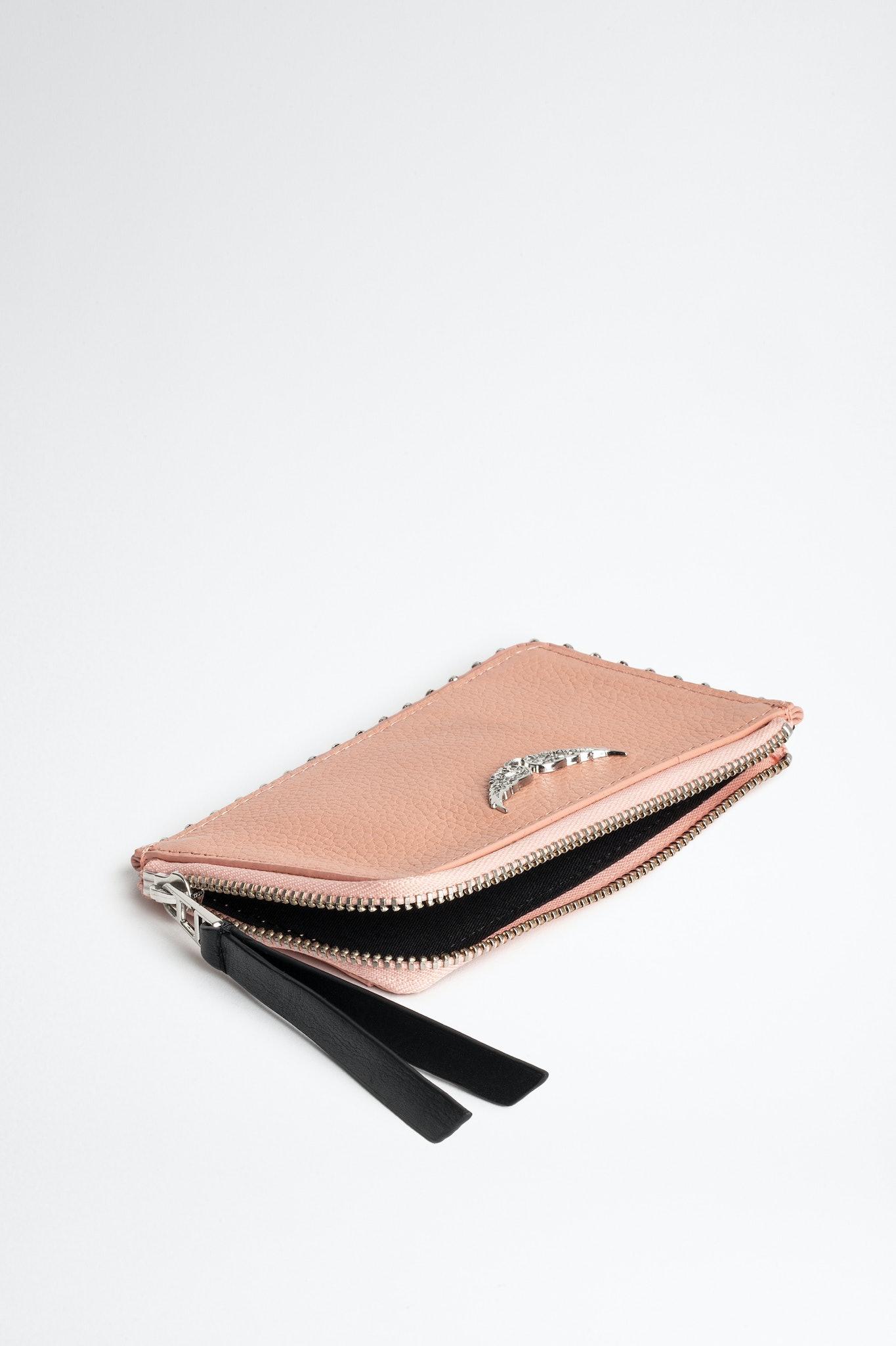 ZV Card Card Holder