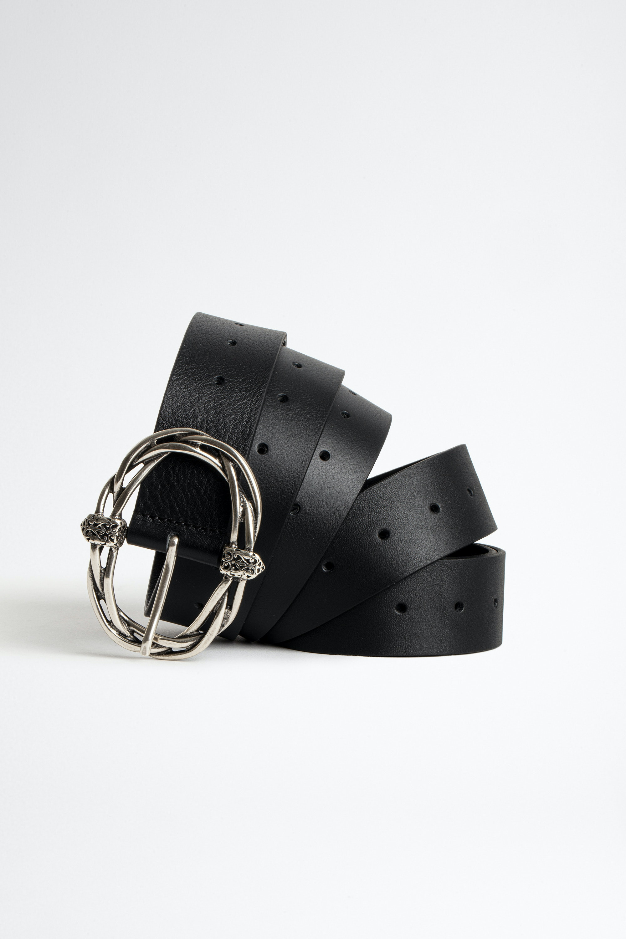Loelie Belt