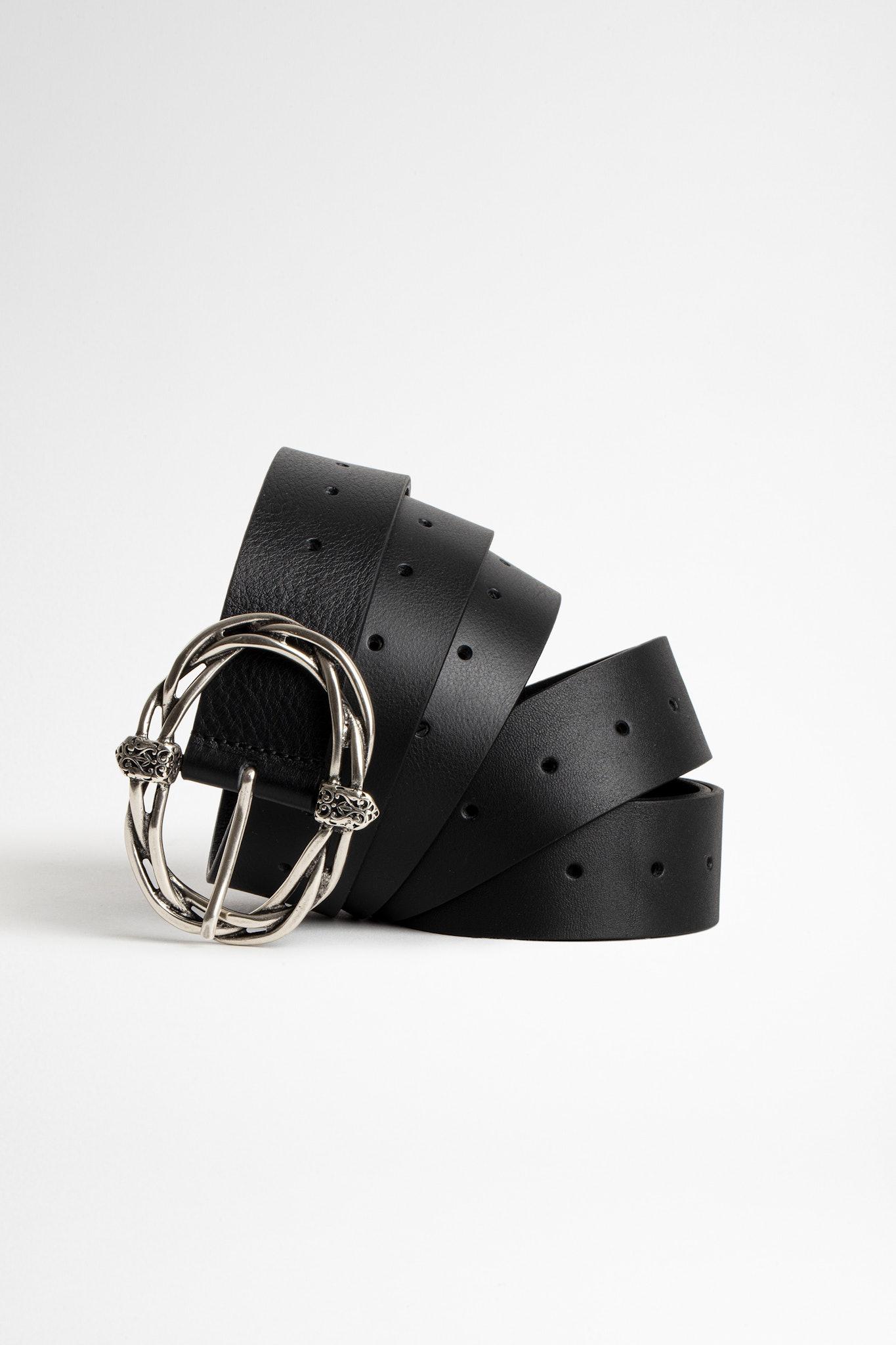 Loelie Belt