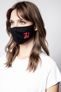 Kit Masques ZV Initiale