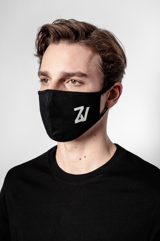 Uni Masks Pack