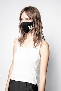 Masken-Set Bandana
