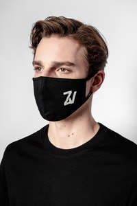 Bandana Masks Pack
