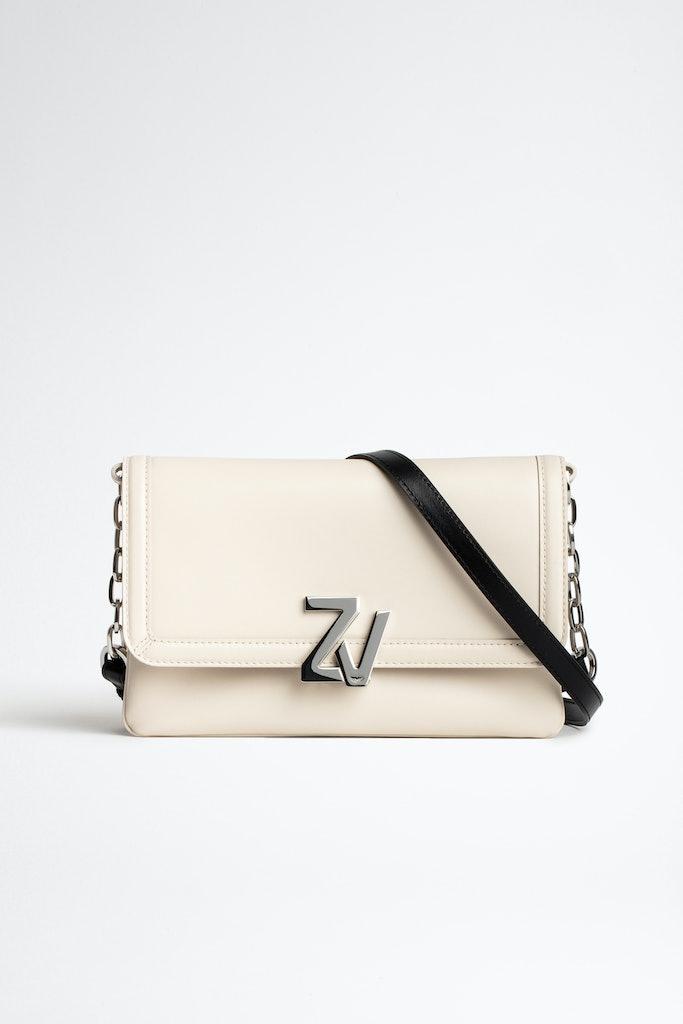 ZV Initiale La Clutch Clutch