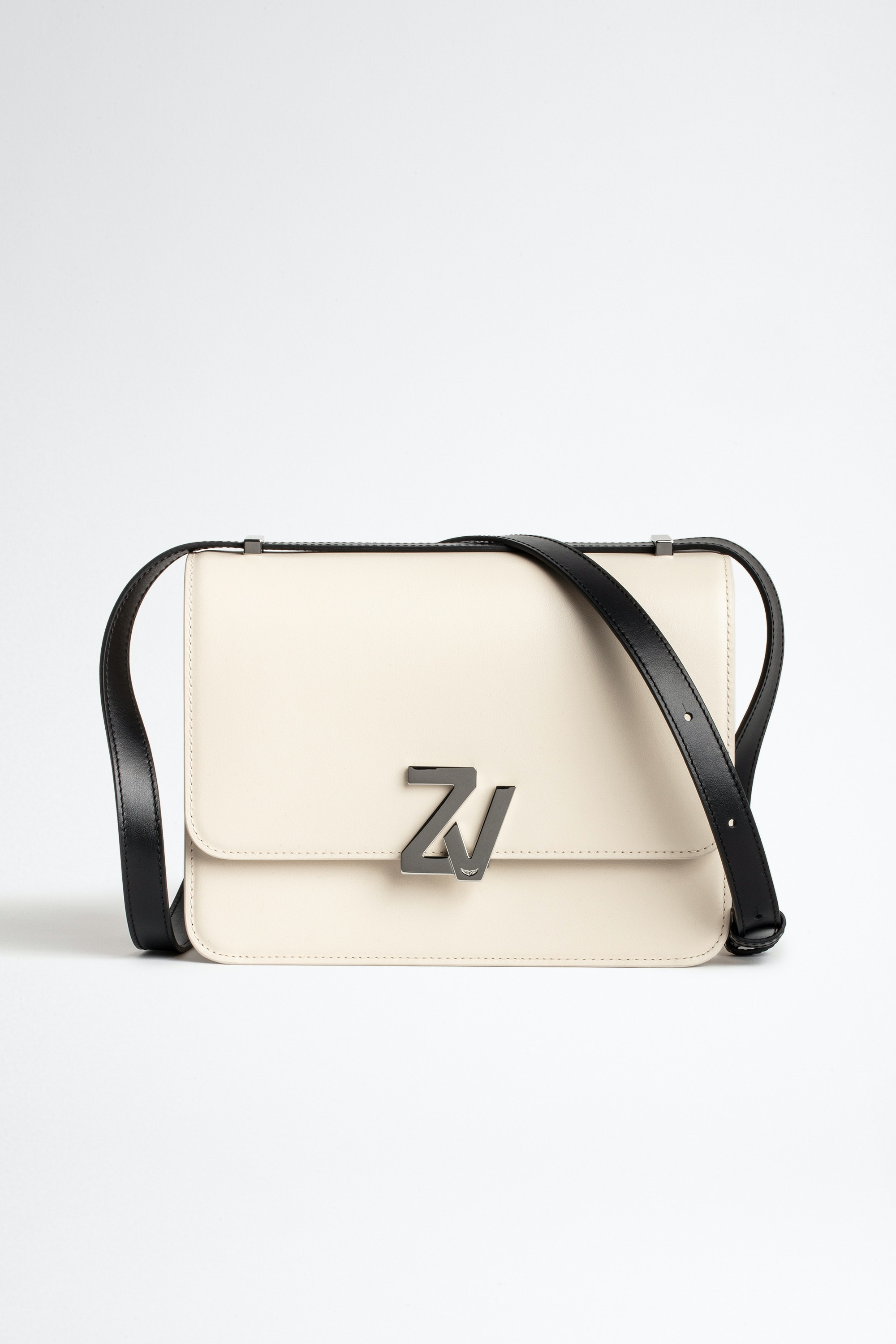 ZV Initiale Le City Bag