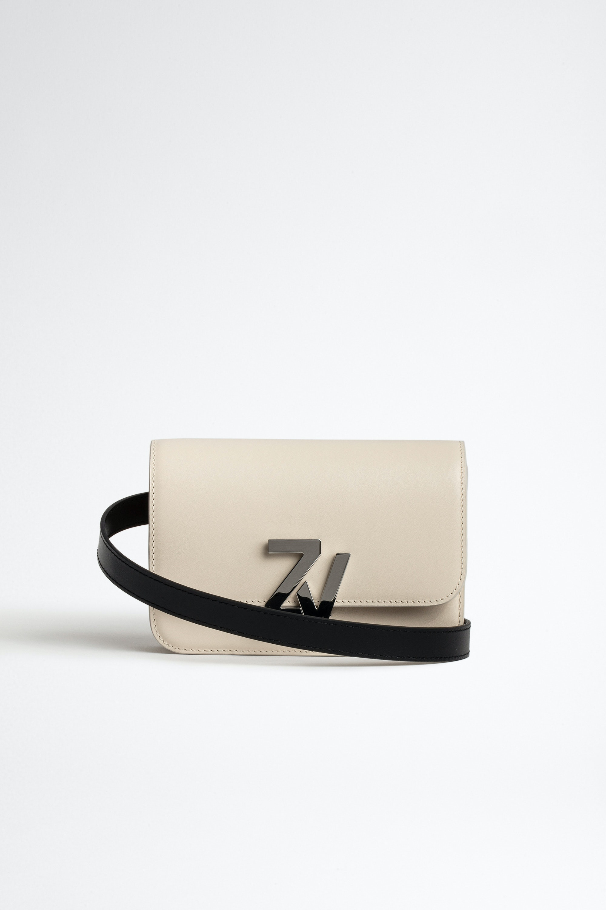 ZV Initiale Le Belt Bag