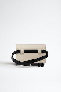 Sac ZV Initiale Le Belt