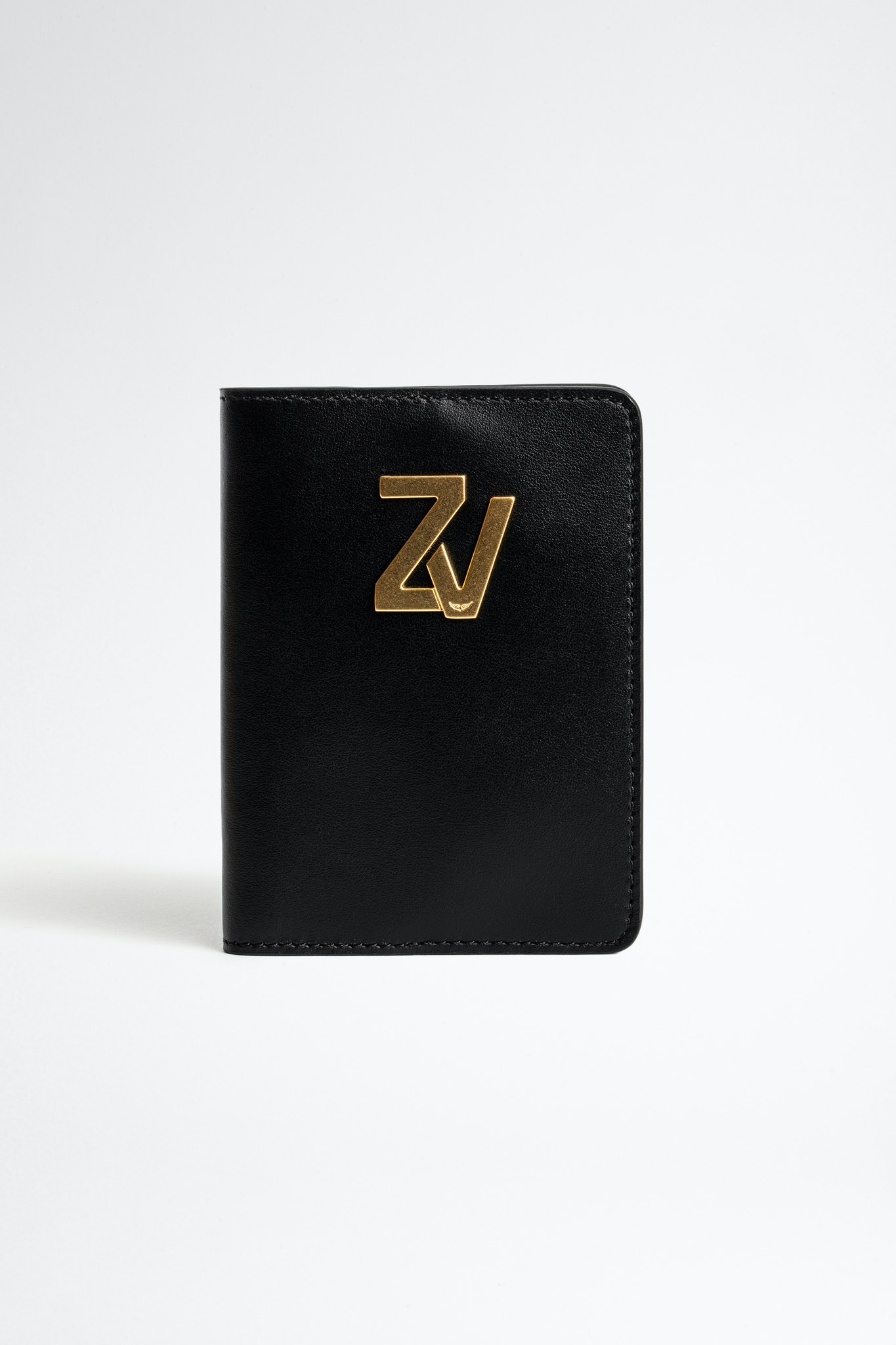 ZV Initiale Le Travel passport holder