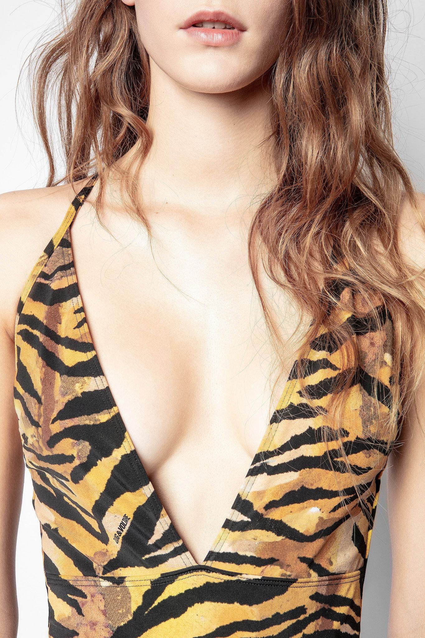 Tofino Swimsuit