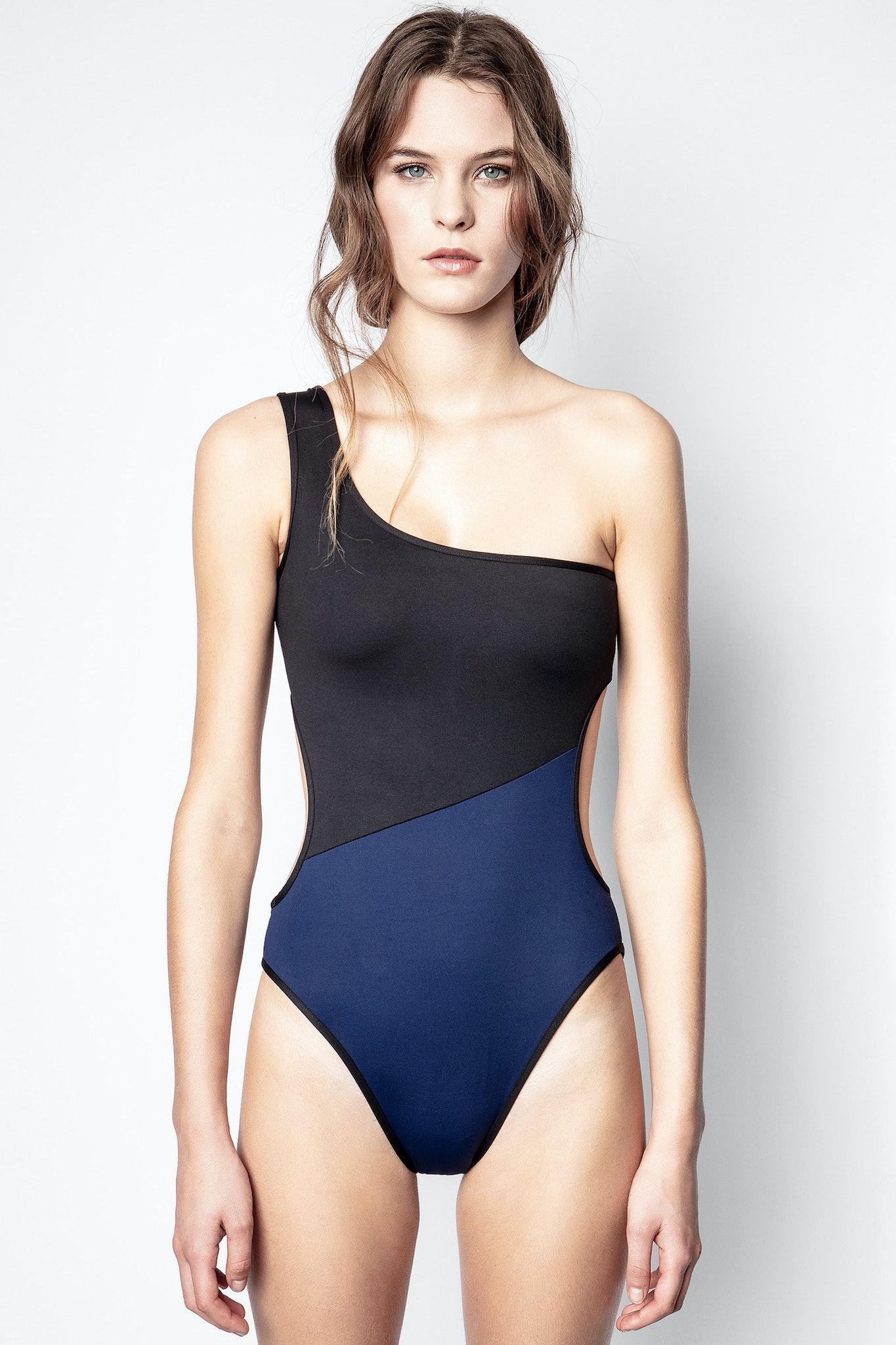 Tamarindo Swimsuit